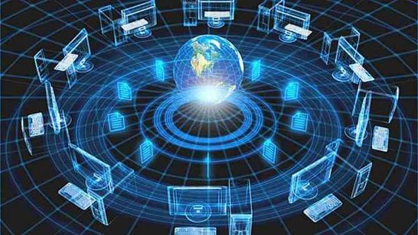 Manfaat LAN untuk Sebuah Jaringan