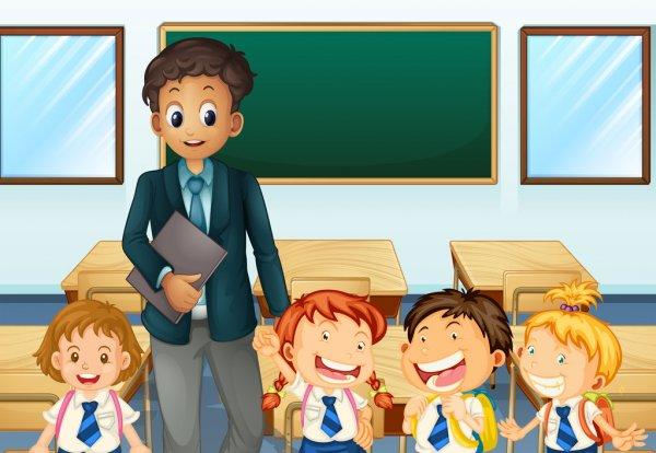 Manfaat Lembaga Pendidikan untuk Masyarakat