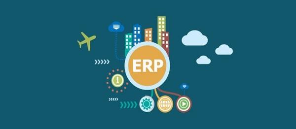 Pengertian Enterprise Resource Planning Menurut Para Ahli