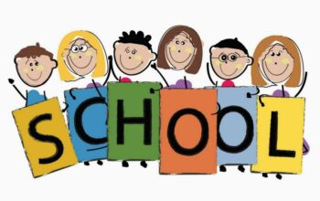 Pengertian Pendidikan Sekolah