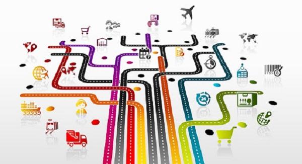 Tantangan dalam Mengelola Supply Chain Management