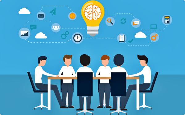 Tujuan Komunikasi Bisnis Menurut Beberapa Pandangan