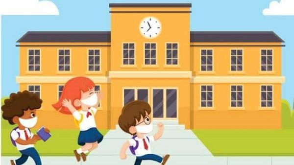 Tujuan Pendidikan Sekolah Secara Umum