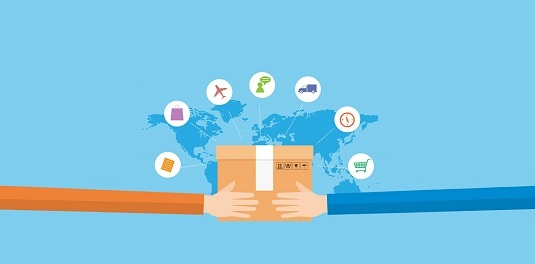 Tujuan Supply Chain Management