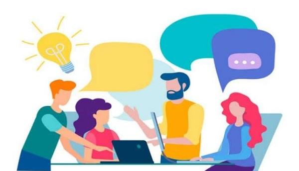 Unsur Dalam Komunikasi Bisnis