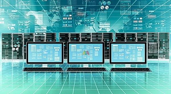 Manfaat-manfaat Database Management System