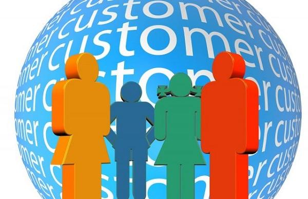 Tahapan dari Customer Relationship Management